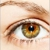 Bryan Eye Center