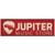 Jupiter Music