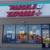 Parcels Plus Express + Gifts UPS FedEx DHL International US Post Office