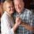Waterman Village Retirement Community