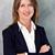 HealthMarkets Insurance - Hiraetta White