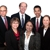 Middlesex Eye Physicians PC