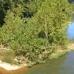 Fort Niangua River Resort