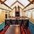 Residence Inn By Marriott Houston Sugar Land