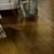 C & M Floors Inc
