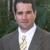 DR Mark J Marino MD