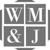 Williford McAllister & Jacobus LLP
