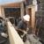 Hurricane Hauling & Demolition Inc.