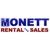 Monett Rental & Sales LLC