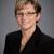 Josephine Putnam, Realtor, Century 21 Sunbelt Realty Inc.