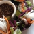 Beets Living Food Cafe