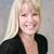 Virginia Mendez-Buelna & Stephanie Hicks - Guarantee Real Estate