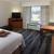 Hampton Inn & Suites Davenport