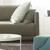 Casals Evans Design Group Ltd.