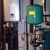 ARNICA Heating And Air Inc