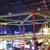 Andretti Indoor Karting & Games