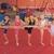 The Little Gym of Bay Ridge-Bensonhurst