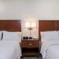 Hampton Inn Santa Barbara/Goleta - Goleta, CA