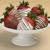 Shari's Berries