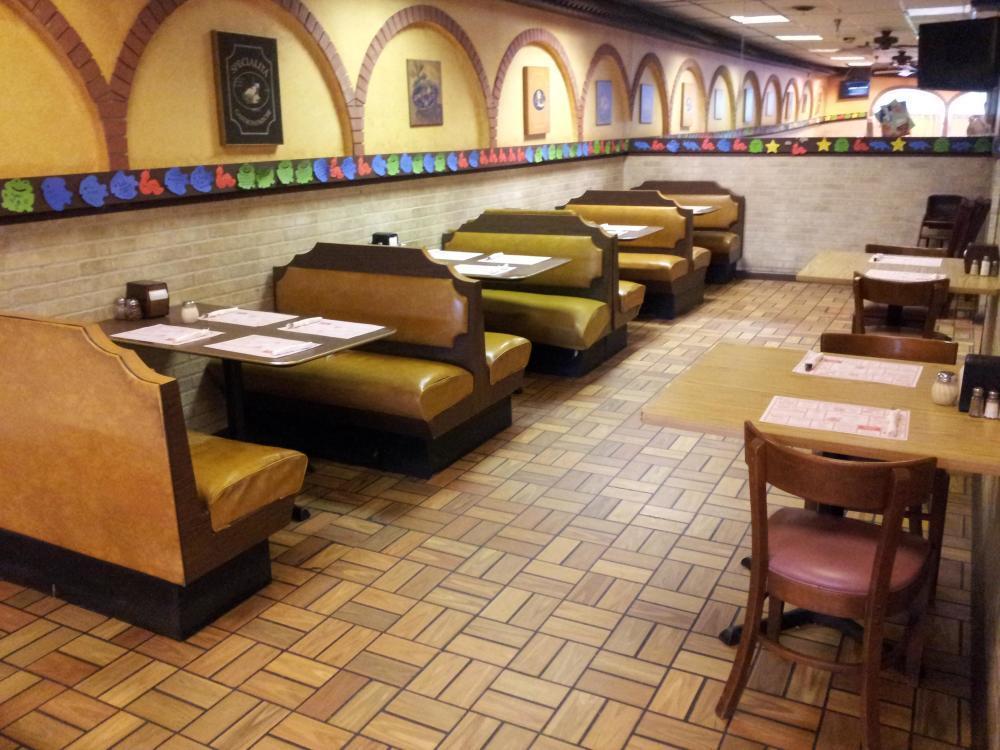 Angela's Pizza & Pasta, Glenmont NY