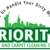 Priority Office & Carpet Cleaning