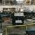 Image Printing Of South Carolina Inc