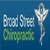 Broad Street Chiropractic Center