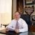 Social Security Disability Attorney Matthew Noyes
