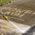 Tallahassee Hydro Pressure Washing