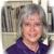 Martha Whitney, LMFT