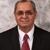 Allstate Insurance: Gilbert Reyes Jr