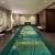 Springhill Suites Houston Downtown/Convention Center