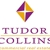 Tudor Collins Commercial Real Estate