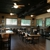 The Koontz Lake Brewing Co.