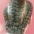 KIKI African Hair Braiding & Weaving