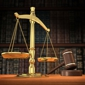 Legal Testing Services