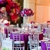 Le Grandeur Event Decors & Rentals