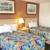 America's Best Inn - Lakeland