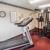Econo Lodge Inn & Suites Shamokin Dam - Selinsgrove
