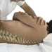 Downtown Chiropractic & Orthotic Center - Dr. Glen Bobker D.C.