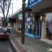 Santa Cruz Barber Shop