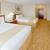 Holiday Inn ANN ARBOR-NEAR THE UNIV. OF MI