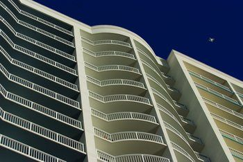 Wyndham Vacation Resorts Towers on the Grove, North Myrtle Beach SC