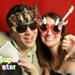 Photo Booth Rental Events LLC