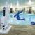 Holiday Inn Express & Suites Gahanna/Columbus Airport E