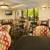 Drury Inn & Suites Columbus Northwest
