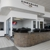 Bob Howard Chrysler Jeep Dodge RAM