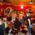 Buffa's Restaurant And Lounge