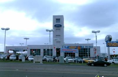 Kearny Mesa Kia - New & Used Cars - San Diego, CA