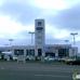 Kearny Mesa Kia - New & Used Cars